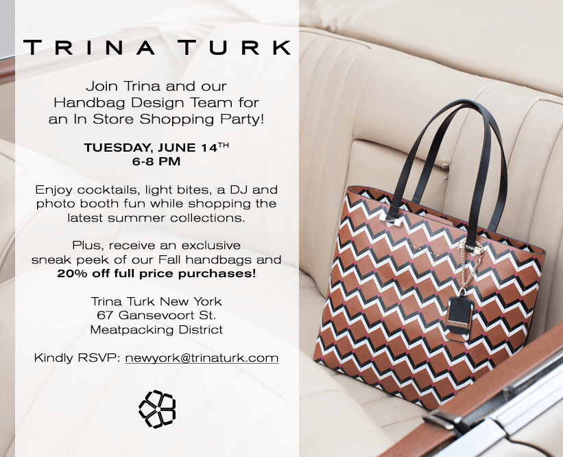 TrinaTurk_bag