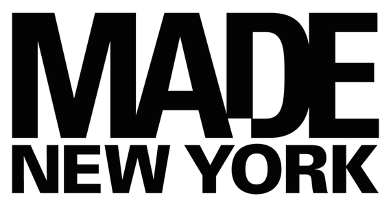 MADE NEW YORK_BLACK_Website
