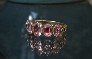 mpia-gallery-5-stone-ring