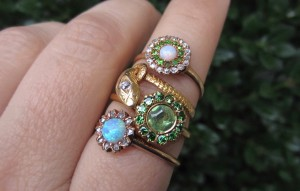 mpia-gallery-cluster-rings