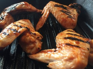 How to Indoor BBQ_wings