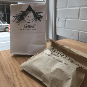 Fat witch_matcha article