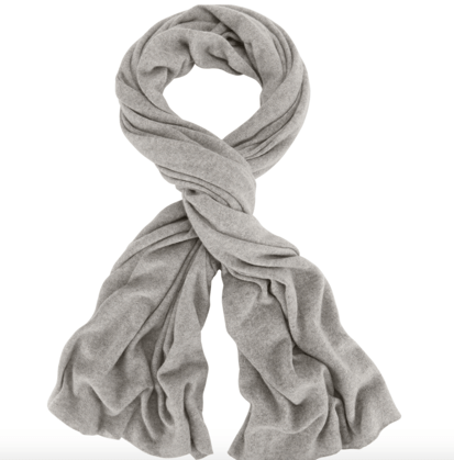 Intermix scarf_Holiday Guide