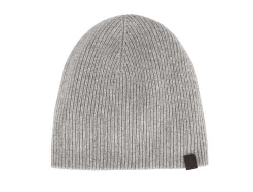 Intermix beanie_Holiday Guide