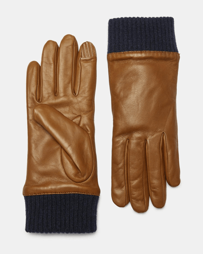 Holiday Guide_Theory gloves